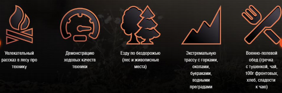 www сухпай промо рф зарегистрировать код