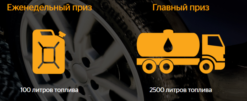 contipromo.ru