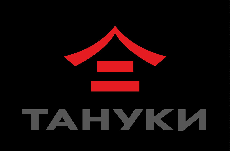Тануки купоны на скидку 2018