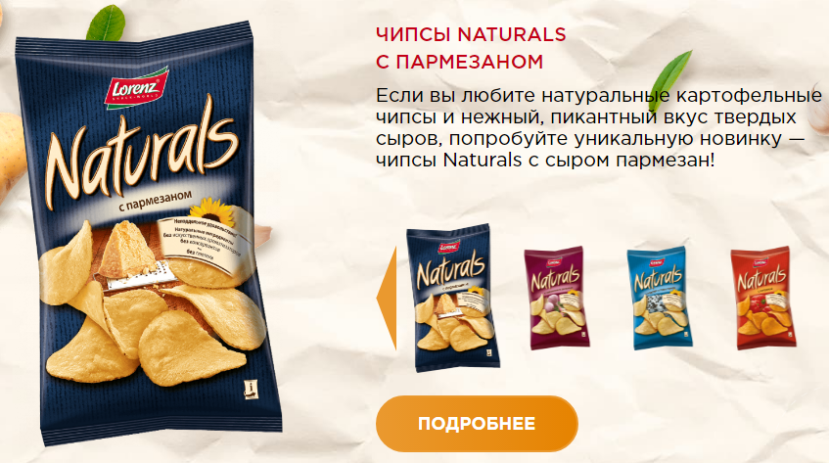 www.promonaturals.ru