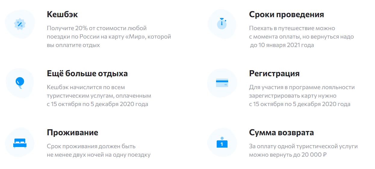 мирпутешествий.рф