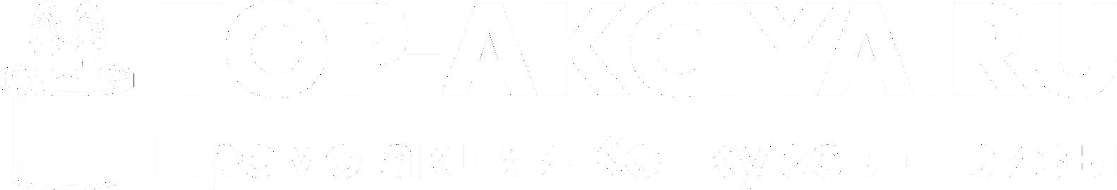 Логотип сайта Top-akciya.ru