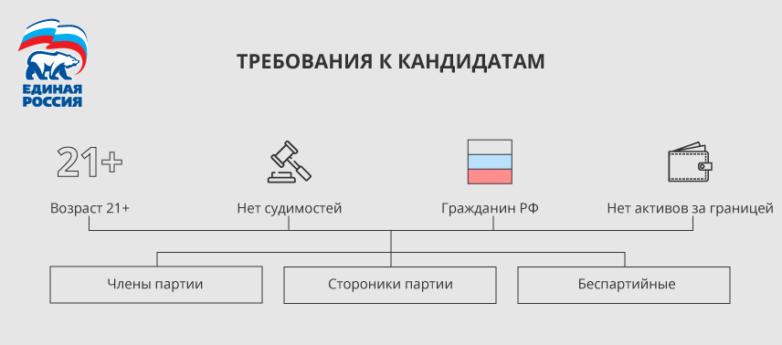 pg er ru предварительное голосование 2021