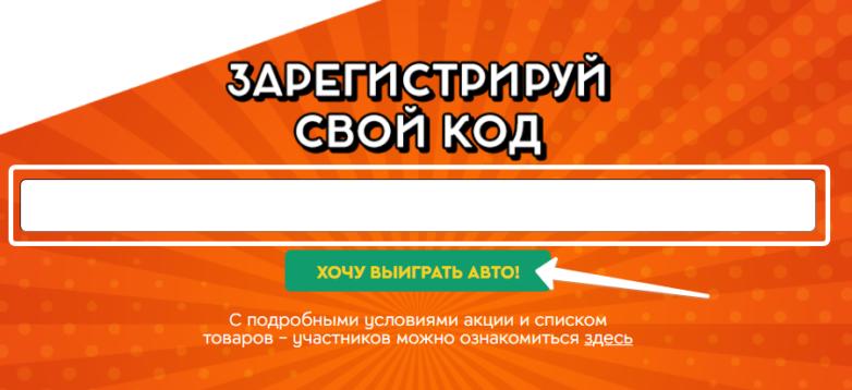 gulliver-ul.ru